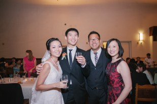 Our Wedding! - 649