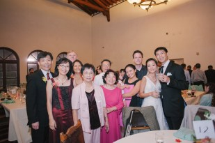Our Wedding! - 652