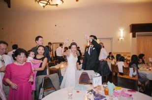 Our Wedding! - 653