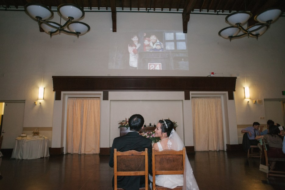 Our Wedding! - 664