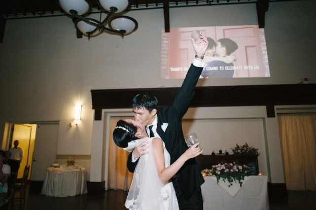 Our Wedding! - 665