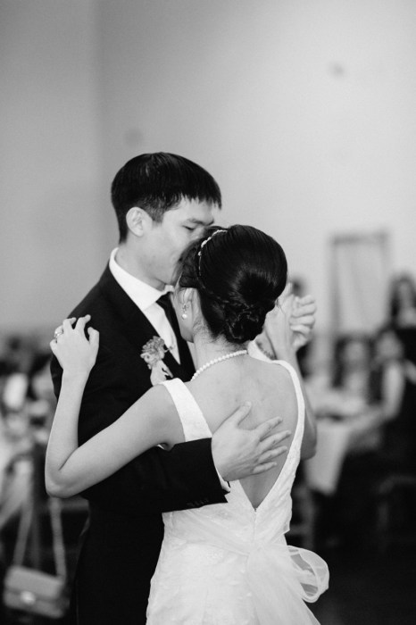 Our Wedding! - 729