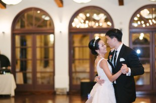 Our Wedding! - 731