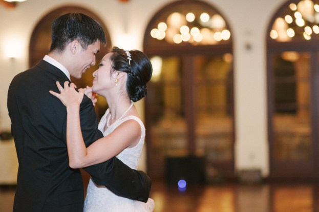 Our Wedding! - 738
