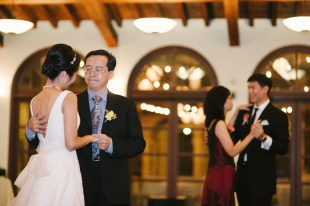 Our Wedding! - 754