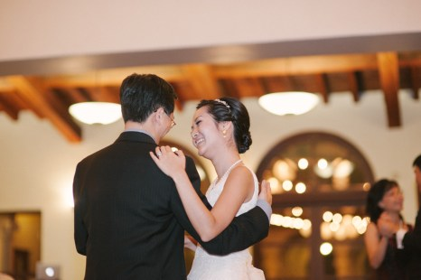 Our Wedding! - 758