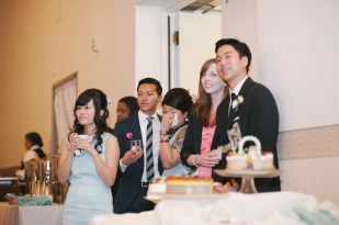 Our Wedding! - 764