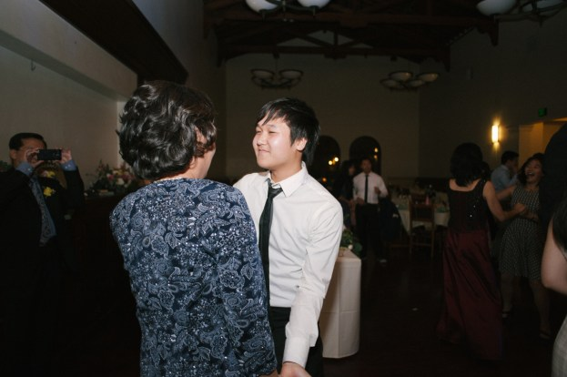 Our Wedding! - 831