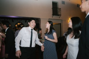 Our Wedding! - 838