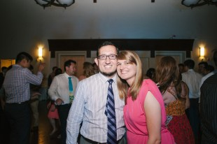 Our Wedding! - 864