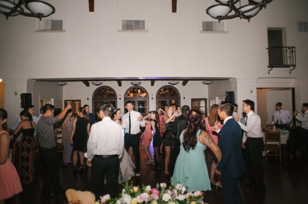 Our Wedding! - 869