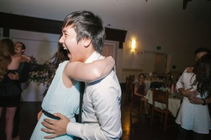 Our Wedding! - 890