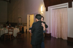 Our Wedding! - 893