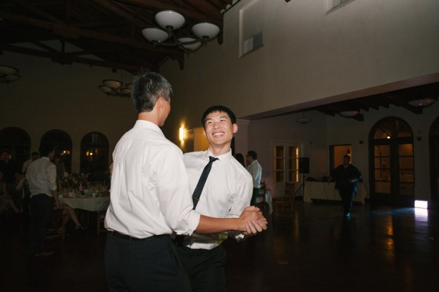 Our Wedding! - 898