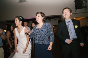 Our Wedding! - 926