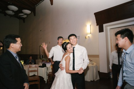 Our Wedding! - 932