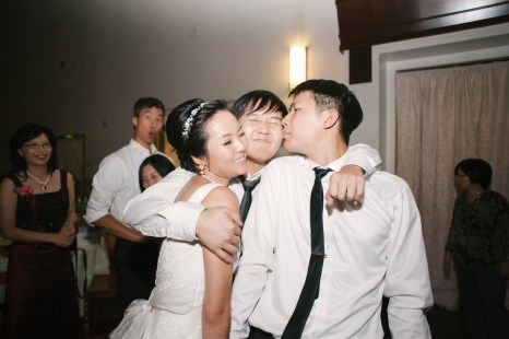 Our Wedding! - 933