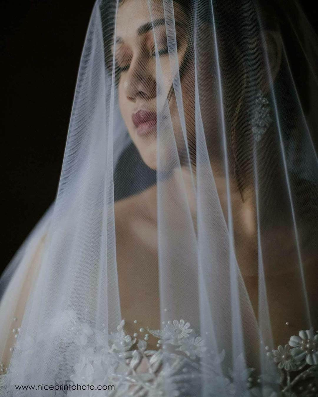 Wedding Gown Manila: Gowns By RoyAnne Camillia -a Portfolio Of Bridal And Debut