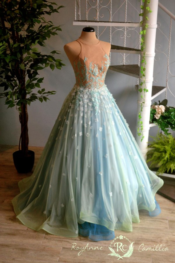 best Gown For Rent In Manila image collection