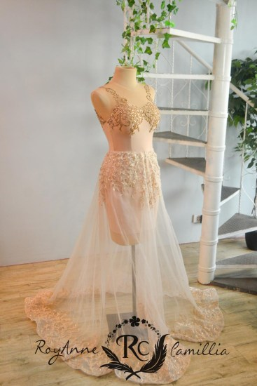 Rental Gowns Collection By Royanne Camillia Couture Manilaroyanne