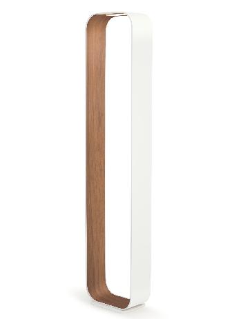 18855 lampe sur pied