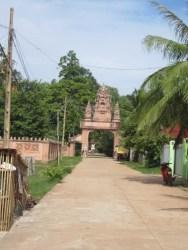 Kampot029