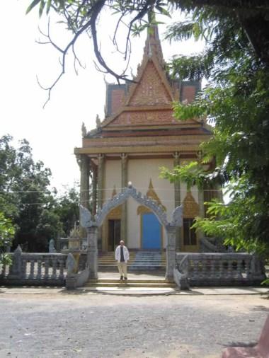 Kampot039