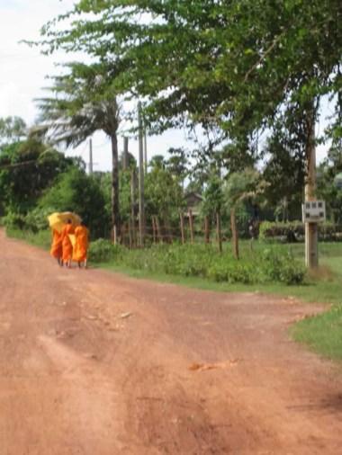 Kampot040