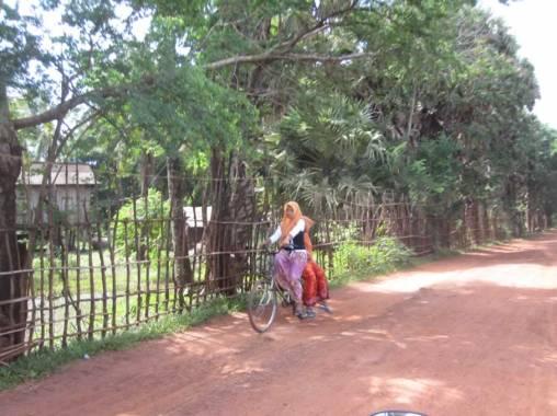 Kampot042