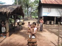 Kampot044