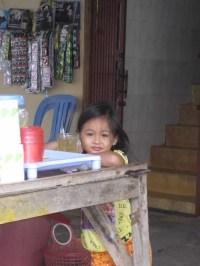 Kampot109