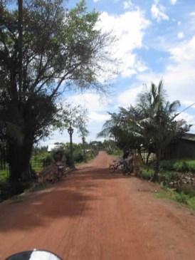 Kampot118