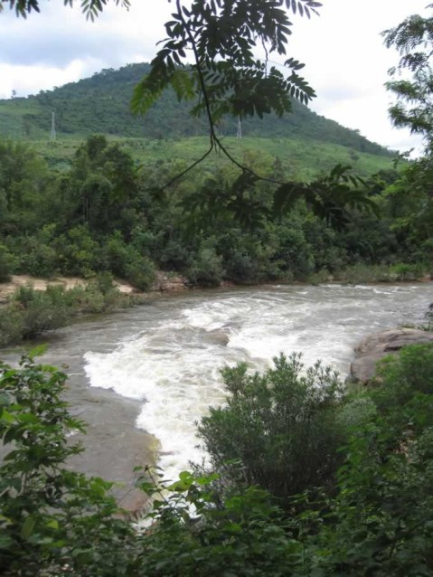 Kampot142
