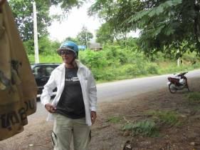 Kampot144