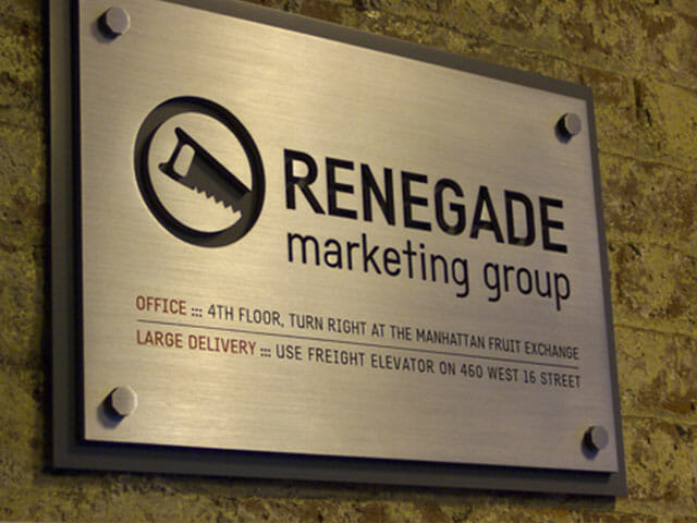 plaque-renegade-marketing