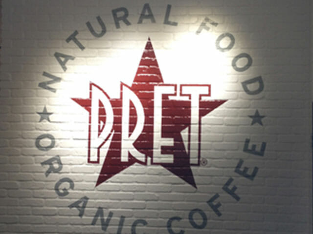 pret-natural-food2