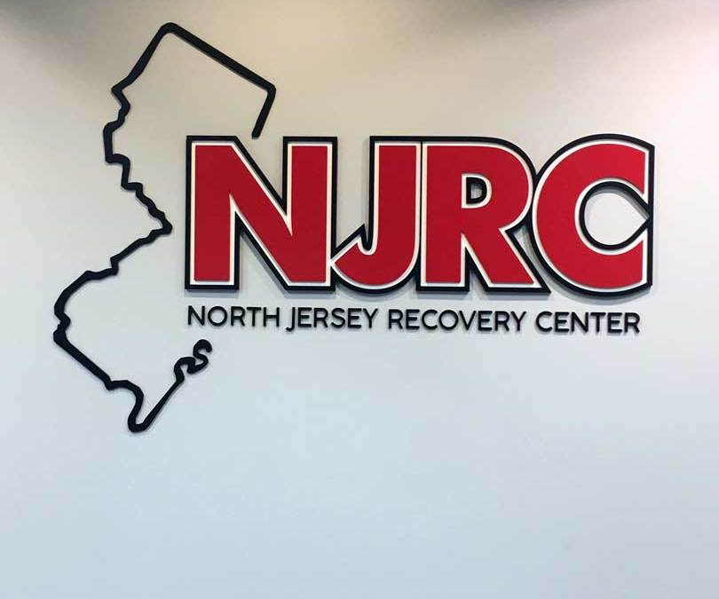 njrc-carved-letters-office-sign