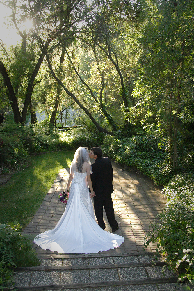 outdoor weddings are a big part of being a wedding photographer