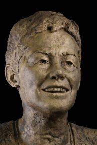 portret buste
