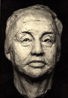 portret Maria