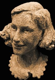 Anne Frank DSC03661