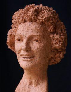 Edith Piaff