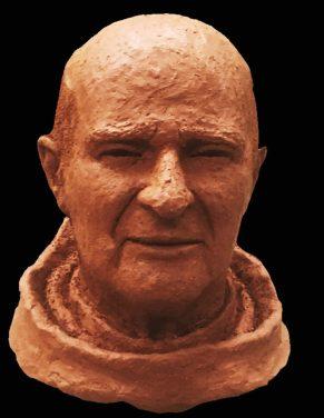 Benedictijn