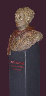 Burgemeester Mooyman