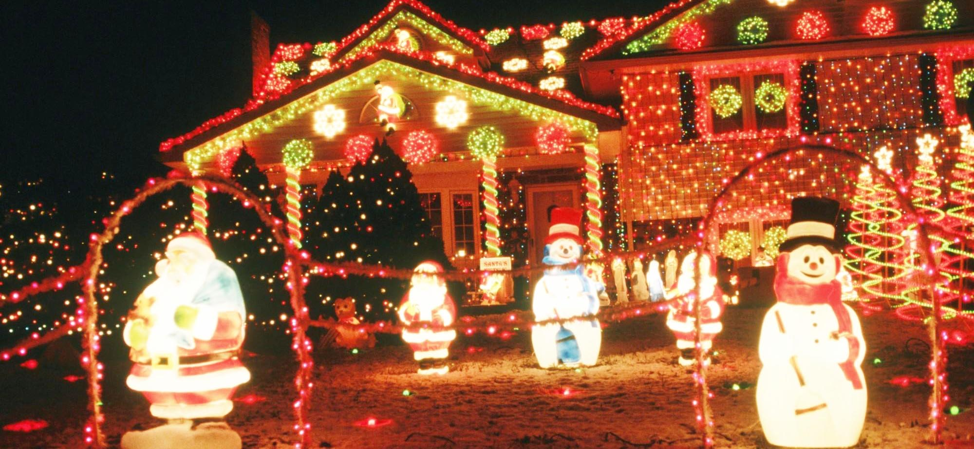 commercial christmas lights wholesale 28 best industrial christmas lights wholesale c6 pure commercial christmas lights wholesale