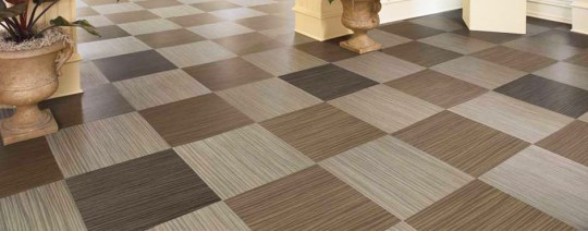 How to Get Perfection Floor Tile Installation   Roy Home Design How to Get Perfection Floor Tile Installation