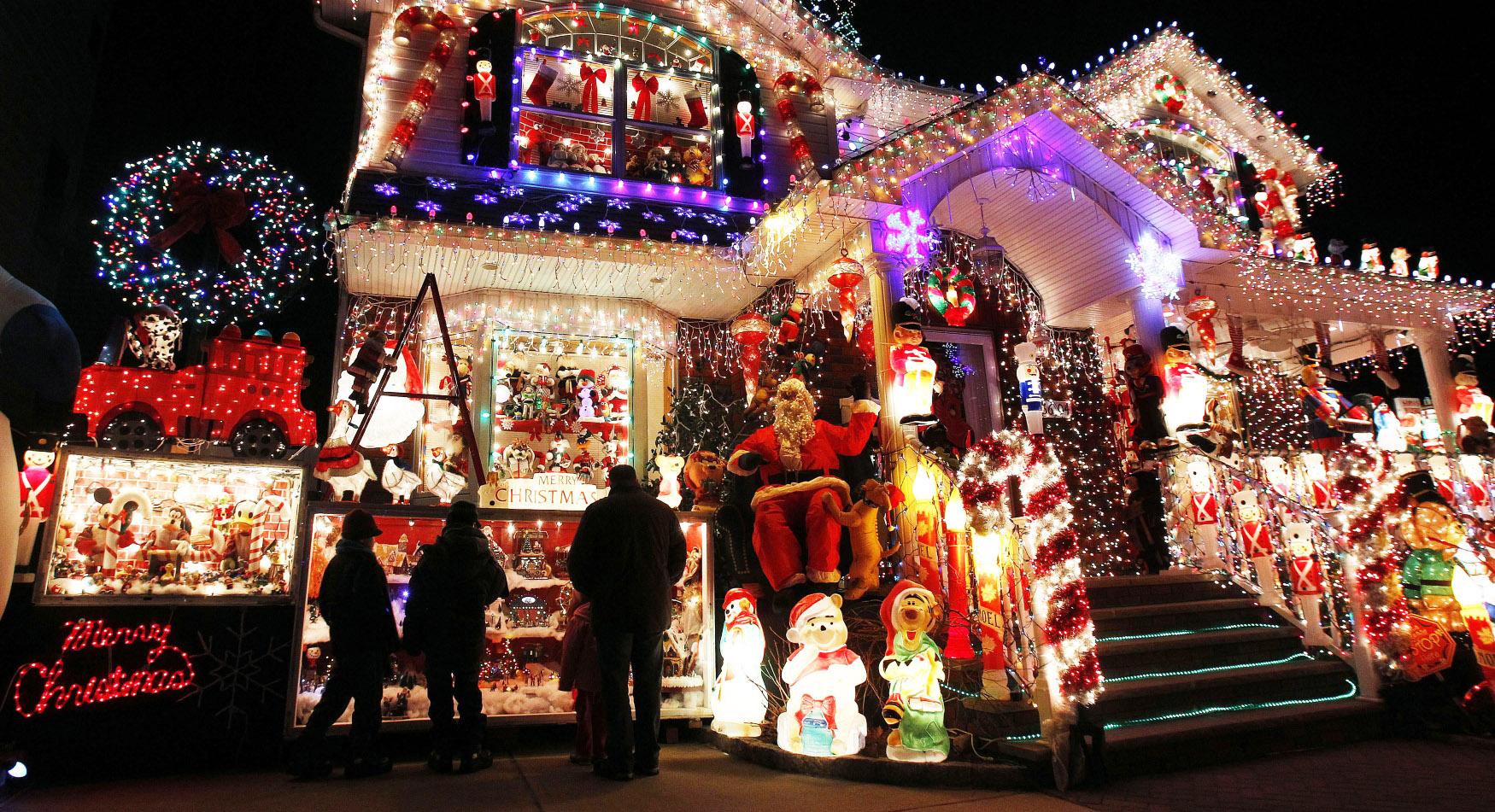 christmas lights bulk wholesale