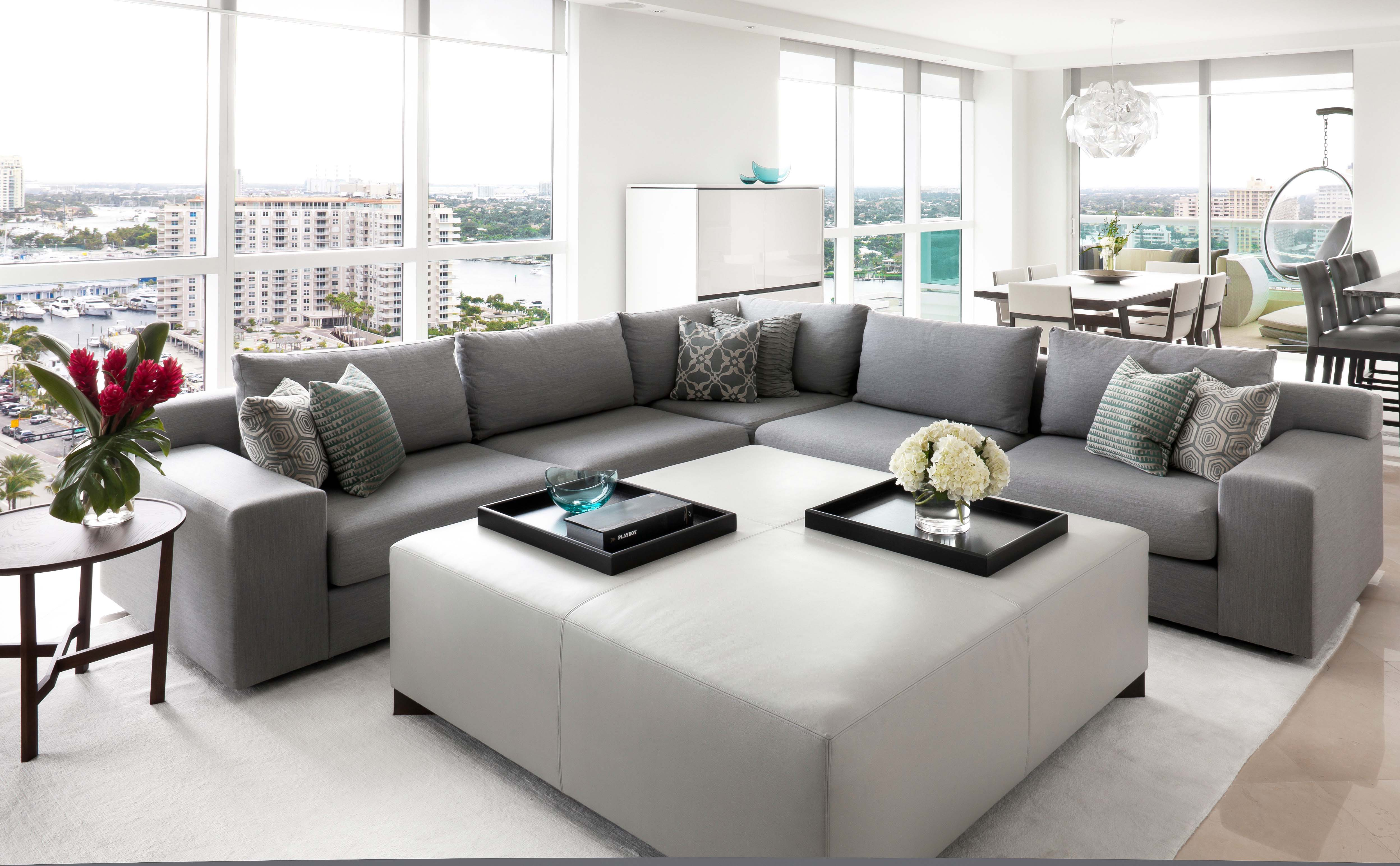 How To Choose The Best Furniture For Modern House Roy Home