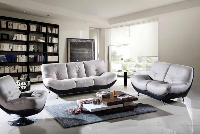 Modern Formal Living Room Sets Ideas | Roy Home Design