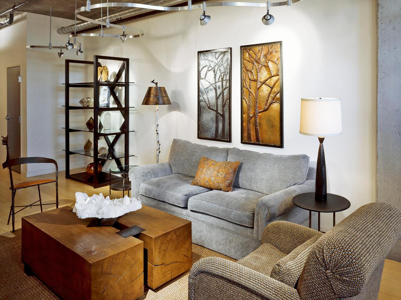 title   Lamps For Living Room